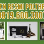 Pabrik POLTHRUS Original | Suplemen Kuat Natural Paling Ampuh Khusus Pria Perkasa di Pinangsia, Kec. Taman Sari – Jakarta Barat