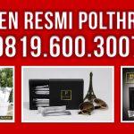 Distributor POLTHRUS Ori | Racikan Super Alami Untuk Lelaki Dewasa di Ulujami, Kec. Pesanggrahan – Jakarta Selatan