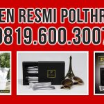 Agen Penjualan POLTHRUS Murah | Racikan Kejantanan Natural Paling Ampuh Untuk Laki-laki Dewasa di Pegadungan, Kec. Kalideres – Jakarta Barat
