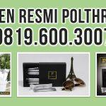 Penjual POLTHRUS Asli | Herbal Super Natural Khusus Laki-laki Perkasa di Menteng Dalam, Kec. Tebet – Jakarta Selatan