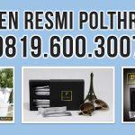 Pabrik POLTHRUS Original | Herbal Jantan Natural  Khusus Pria Terbaik di Kelapa Gading Timur, Kec. Kelapa Gading – Jakarta Utara