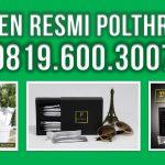COD POLTHRUS Original | Herbal Tangguh Natural Khusus Pria Dewasa di Tomang, Kec. Grogol Petamburan – Jakarta Barat