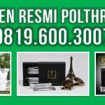 Dropship POLTHRUS Resmi | Suplemen Kejantanan Alami Paling Ampuh Khusus Laki-laki Dewasa di Cempaka Putih Barat, Kec. Cempaka Putih – Jakarta Pusat