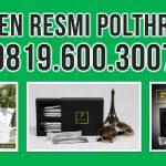 Harga POLTHRUS Murah | Racikan Jantan Aman Khusus Pria Perkasa di Rawamangun, Kec. Pulo Gadung – Jakarta Timur
