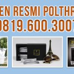 Pemasar POLTHRUS Ori | Ramuan Kejantanan Aman Khusus Lelaki Dewasa di Selong, Kec. Kebayoran Baru – Jakarta Selatan