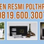 Penjual POLTHRUS Murah | Herbal Tangguh Natural Untuk Pria Perkasa di Petamburan, Kec. Tanah Abang – Jakarta Pusat