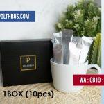 Grosir POLTHRUS Resmi | Herbal Jantan Alami  Khusus Pria Dewasa di Kembangan Selatan, Kec. Kembangan – Jakarta Barat
