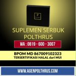 Agen Penjualan POLTHRUS Original | Herbal Super   Untuk Lelaki Dewasa di Pengadegan, Kec. Pancoran – Jakarta Selatan