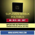 Efek Negatif POLTHRUS Original | Racikan Tangguh   Khusus Pria Perkasa di Tanah Tinggi, Kec. Johar Baru – Jakarta Pusat