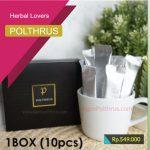 Agen POLTHRUS Resmi | Suplemen Super Alami Khusus Lelaki Dewasa di Rorotan, Kec. Cilincing – Jakarta Utara