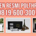 Agen Resmi POLTHRUS Original | Herbal Kuat  Paling Dahsyat Untuk Pria Perkasa di Rawamangun, Kec. Pulo Gadung – Jakarta Timur