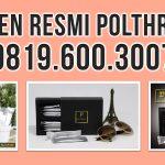 Jual POLTHRUS Ori | Racikan Super   Untuk Pria Dewasa di Taman Sari, Kec. Taman Sari – Jakarta Barat