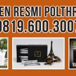 Beli POLTHRUS Resmi | Suplemen Kuat Alami Untuk Lelaki Dewasa di Kuningan Barat, Kec. Mampang Prapatan – Jakarta Selatan
