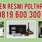 COD POLTHRUS Asli | Herbal Super Natural Untuk Pria Dewasa di Pondok Kopi, Kec. Duren Sawit – Jakarta Timur