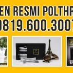 Agen Resmi POLTHRUS Original | Herbal Super Alami  Untuk Lelaki Dewasa di Petojo Selatan, Kec. Gambir – Jakarta Pusat