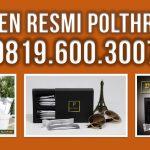 Reseller POLTHRUS Resmi | Herbal Kuat Natural Untuk Laki-laki Dewasa di Pulo Gadung, Kec. Pulo Gadung – Jakarta Timur
