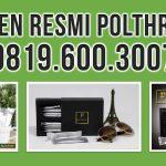 Pabrik POLTHRUS Resmi | Suplemen Jantan Natural Paling Ampuh Khusus Pria Terbaik di Kebon Pala, Kec. Makasar – Jakarta Timur