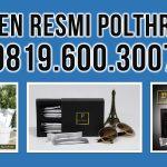 Pusat POLTHRUS Resmi | Suplemen Super  Khusus Pria Perkasa di Petukangan Selatan, Kec. Pesanggrahan – Jakarta Selatan